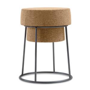 Domitalia Bouchon Chair Sedie DO-BOUCHON 1