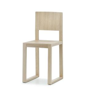 Brera 380 Chair Chairs, Armchairs, Stools and Benches PE-380 0