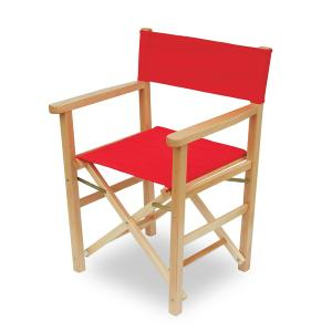 Capri folding director wood Chair for home restaurants pizzerias community bar Sedie e tavoli PLV150 0