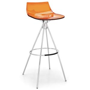 Connubia CB/1428 Led Stool Vetrina CB-1428 0
