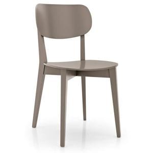 Connubia CB/1436 Robinson Chair Sedie e tavoli CB-1436 0