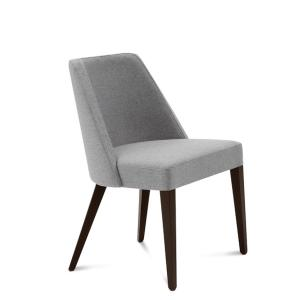 Domitalia Charme Chair Amazon DO-CHARME 0