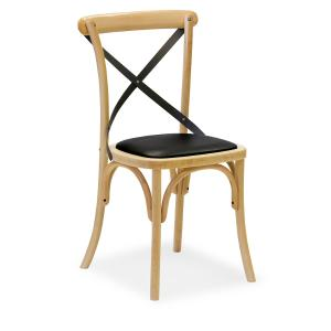 Ciao Antra Chair  Chairs, Armchairs, Stools and Benches SE-CIAO-ANTRA 0