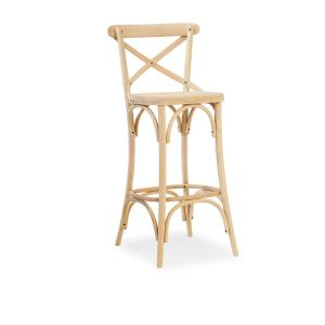 Ciao Stool Chairs, Armchairs, Stools and Benches SE-CIAO-SG 0