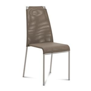 Domitalia Cloud-A Chair Amazon DO-CLOUD-A 2