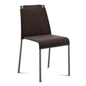 Domitalia Cloud-B Chair Amazon DO-CLOUD-B 0