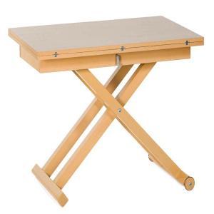 Colosseo 104 Table Sedie e tavoli SIN231 0