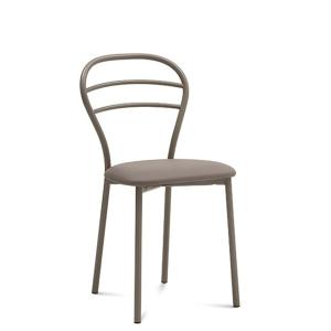 Domitalia Connie Chair Metal Chairs DO-CONNIE 2