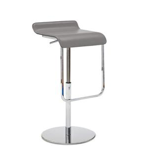 Domitalia Cool-Sg Stool Sgabelli DO-COOL-SG 0