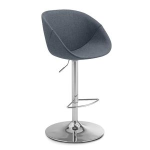 Domitalia Coquille-Sg Stool Sgabelli DO-COQUILLE-SG 0