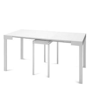 Domitalia Cosmo 5 extensions  Wooden Tables DO-COSMO-5ALLUNGHE 0