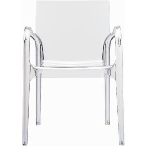Seychelles Armchair All products BIA01-447 0