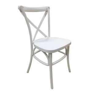 Croce PP Chair Sedie EM-IS21PP 0