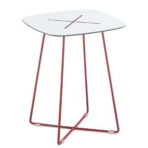 Domitalia Cross-qa Coffee Table Tavoli DO-CROSS-QA 0