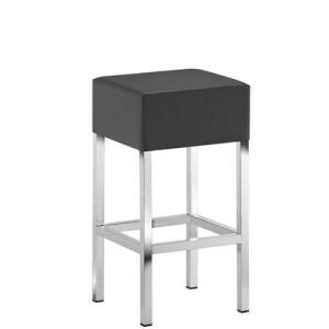 Cube 1402 Stool Chairs, Armchairs, Stools and Benches PE-1402 0
