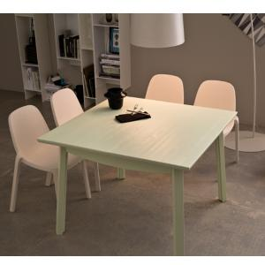 Dandy 110 Table Tavoli CA-E2180 0