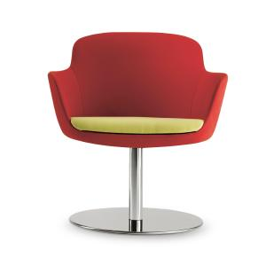 Daniela Armchair Chairs, Armchairs, Stools and Benches SE-DANIELA-B 0