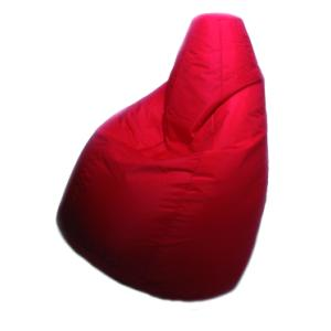 Nylon Bag Armchair All products D90-9079 0