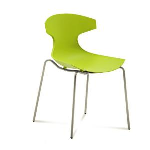 Domitalia Echo Chair Sedie DO-ECHO 4