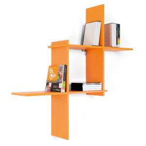 Eracle Bookcase All products BIATE01-122 0
