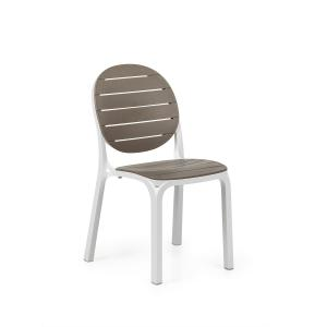Erica Chair Outdoor Furniture NA-40236 0