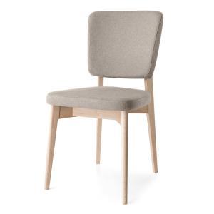 Connubia CB/1526 Escudo Chair Sedie e tavoli CB-1526 0