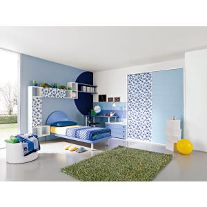 Child Bedroom Fantasy 07 Bedroom Furniture ZG-FANTASY-07 0