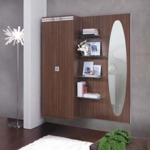 Family 06 Entrance Furniture Living Room Furnishing MA-206-228-231-235-239-251 3