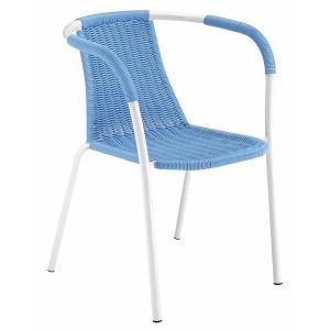 Filoline 001 Armchair  Sedie ME-001  0