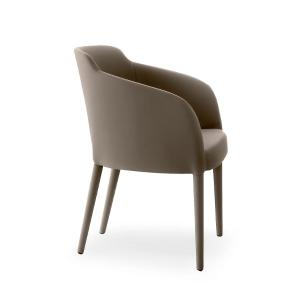 Gabry Armchair Chairs, Armchairs, Stools and Benches SE-GABRY 0