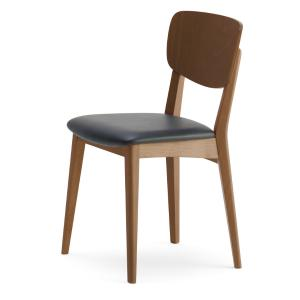 Gianna Chair Chairs, Armchairs, Stools and Benches SE-GIANNA 0