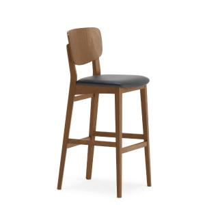 Gianna Stool Chairs, Armchairs, Stools and Benches SE-GIANNA-SG 0