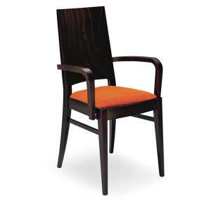 Ginevra Armchair Chairs, Armchairs, Stools and Benches SE-GINEVRA-P 0