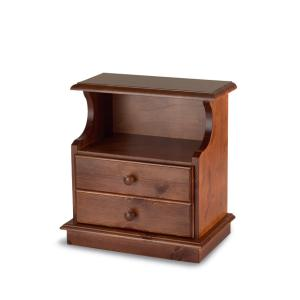 Giunone Bedside Table Outlet 4CNGIU52002outlet 0