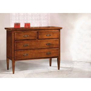 Laga Chest of Drawers Bedroom Furniture IM-G/1740/1111/A 0