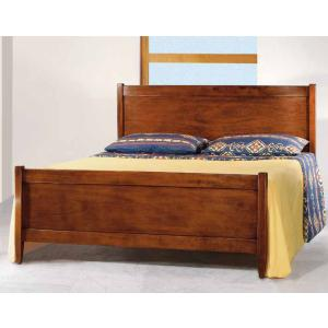 Velino double Bed Bedroom Furniture IM-G/1716/476/A 0