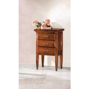 Vettore Bedside Table Bedroom Furniture IM-G/1741/1112/A 0