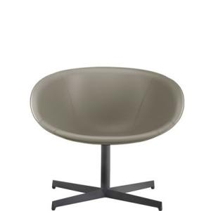 Gliss 361 Lounge Chair Chairs, Armchairs, Stools and Benches PE-361 0