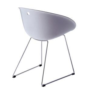 Gliss 920 Chair Chairs, Armchairs, Stools and Benches PE-920 0