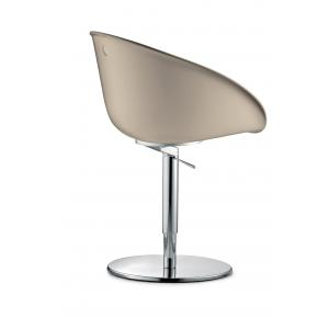 Gliss 950 Chair Chairs, Armchairs, Stools and Benches PE-950 0