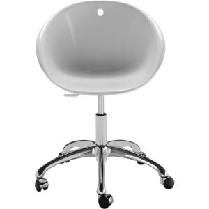 Gliss 960 Chair Chairs, Armchairs, Stools and Benches PE-960 0