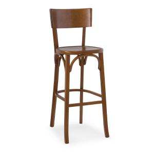 Grado Stool Chairs, Armchairs, Stools and Benches SE-GRADO-SG 0