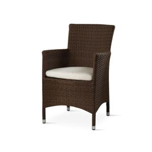Caravaggio Armchair All products GS-909 0