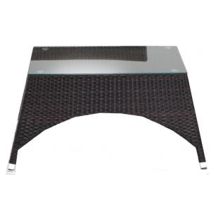 Caravaggio Coffee Table All products GS-909T 0