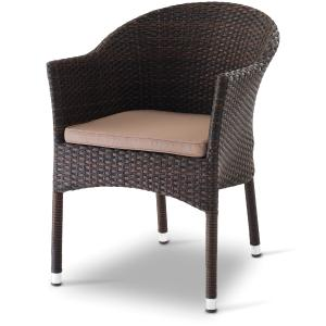 Donatello Armchair All products GS-912 0