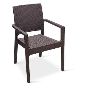 GS 1006 Armchair All products GS-1006 0