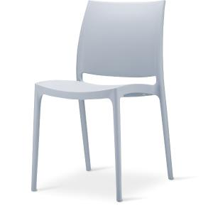 GS 1007 Chair All products GS-1007 0