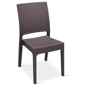 GS 1008 Chair All products GS-1008 0