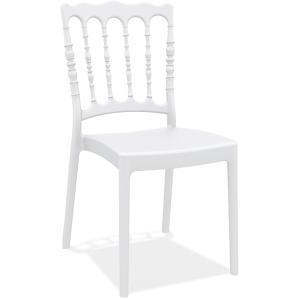 GS 1055 Chair Grattoni GS-1055 3