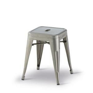 GS 881 Stool All products GS-881 0